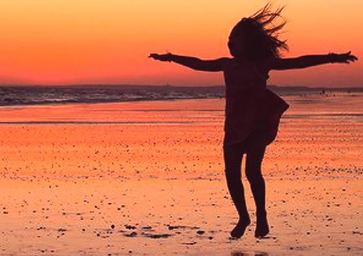 A la poursuite du bonheur…