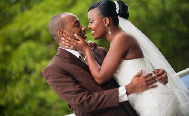 [Couple]  Divorce en Côte d'Ivoire «  les femmes sont responsables »