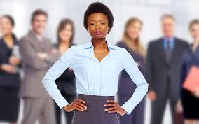 [Entrepreneuriat] 10 compétences à avoir quelque soit son métier