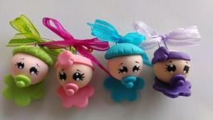 distintivos-para-baby-shower-en-pasta-francesa-10569-mlm20030599555_012014-f