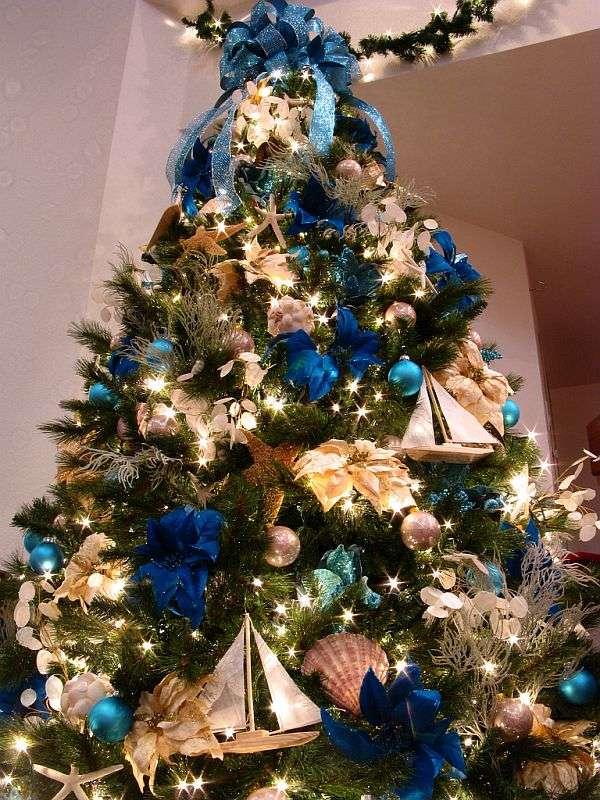 Déco ] 7Astuces Et Idées Créatives Pour Décorer Son Sapin De Noël