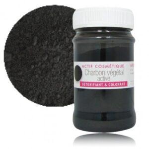 catalogue_actifs-cosmetiques_charbon-vegetal-active_1