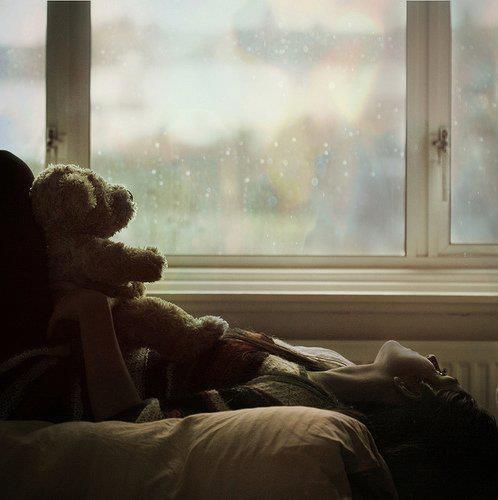 [Témoignage] Maternité, quand l'adoption devient la seule option : une Ayana nous raconte son histoire
