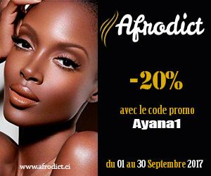 Afrodict 300×250