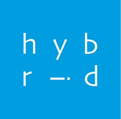 [Bon Plan] Hybridle nouvel e-shop qui vous propose des pièces de créateurs à Abidjan