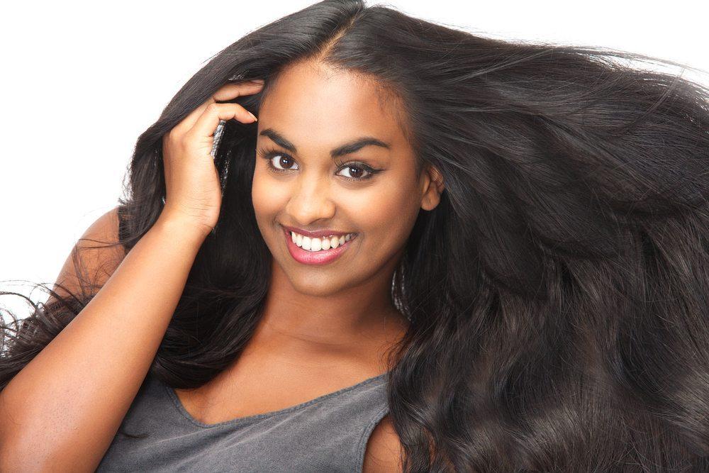 cheveux comment vraiment prendre soin de ses cheveux d fris s ayanawebzine. Black Bedroom Furniture Sets. Home Design Ideas