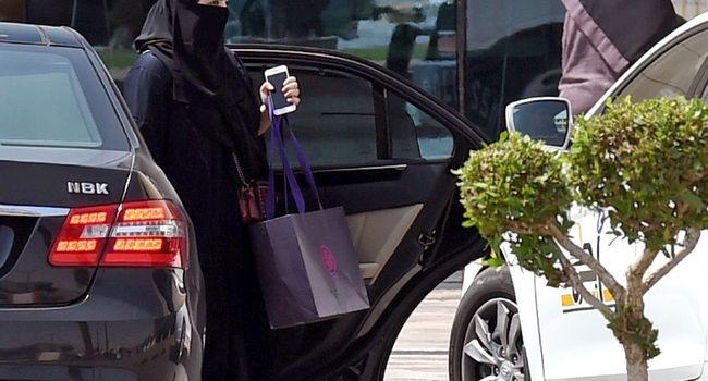 [ Société ] Arabie Saoudite : les femmes ont enfin le droit de prendre le volant