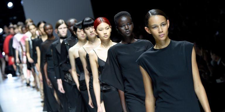 [ Mode ] #PFW : les meilleurs looks de la semaine de la mode de Paris