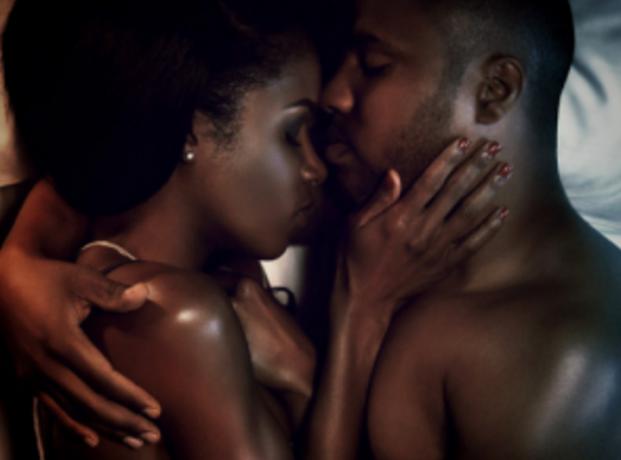 [Sexo] 10 choses que nous aurions aimé savoir avant notre première fois