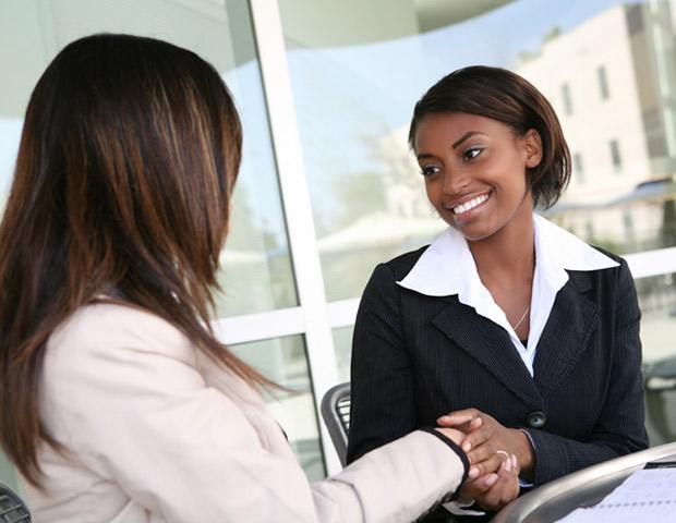 [Job] Les 5 profils que tout employeur rêve d'engager