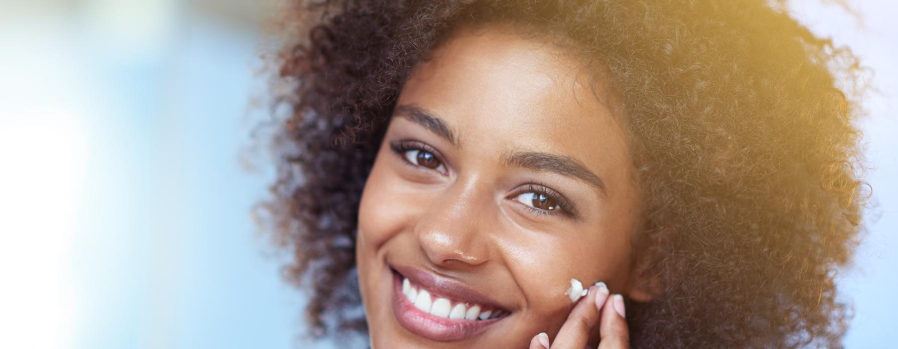 [Beauté] Comment prendre soin de sa peau grasse?