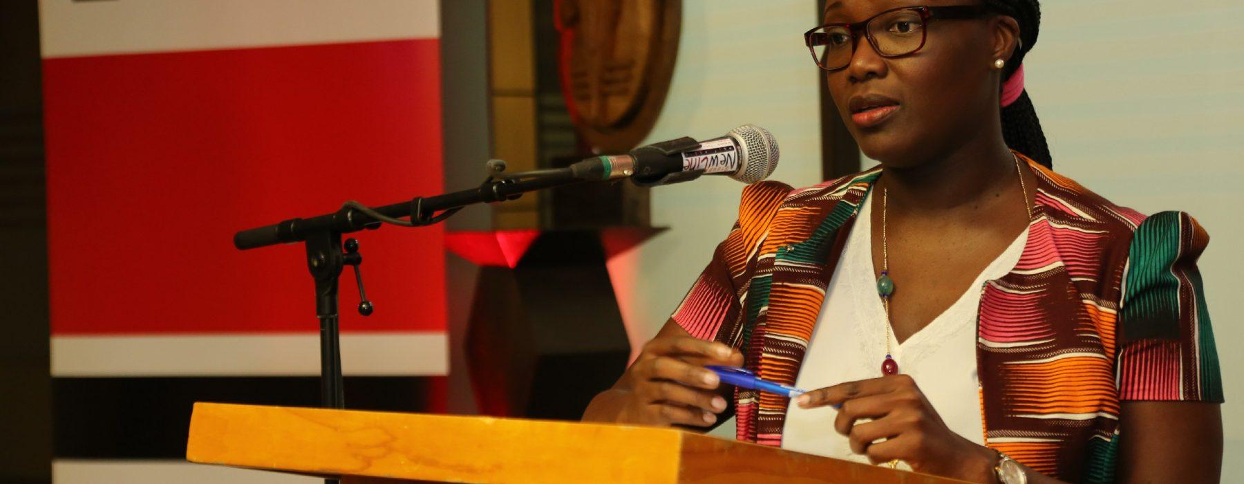 [Culture] La Société Générale Côte D'Ivoire s'engage dans la promotion de l'art africain