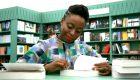[Ayana] Sylvie N'tchandi Touré, entrepreneure passionnée du numérique