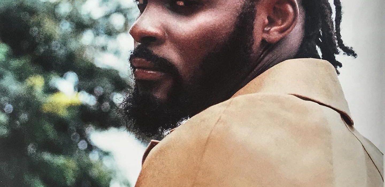 [Musique] Dj Arafat: l'icône ivoirienne controversée à jamais dans nos mémoires