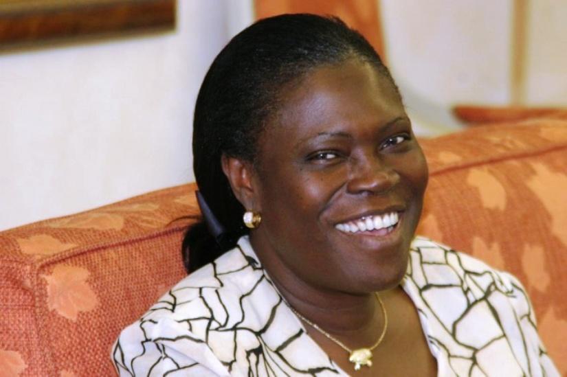 [Societé] 5 femmes qui ont marqué l'histoire de la Côte d'Ivoire de 1949 à 2000