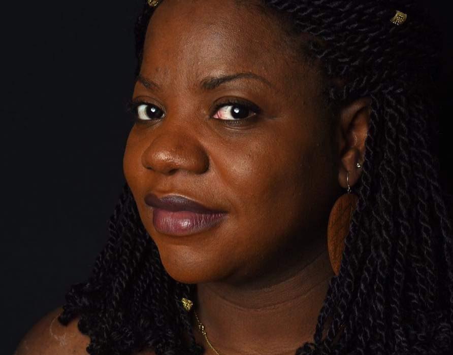 [Interview] Djatou N'gom, fondatrice de Wacori.fr, le marché africain en ligne