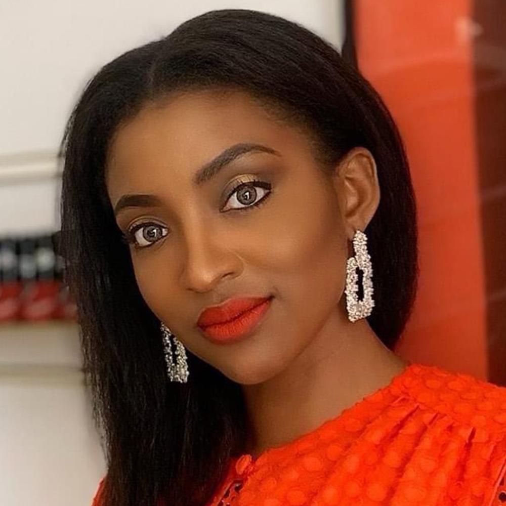 Béa Blondin, entrepreneure fondatrice de l'agence de marketing Béaba souriante
