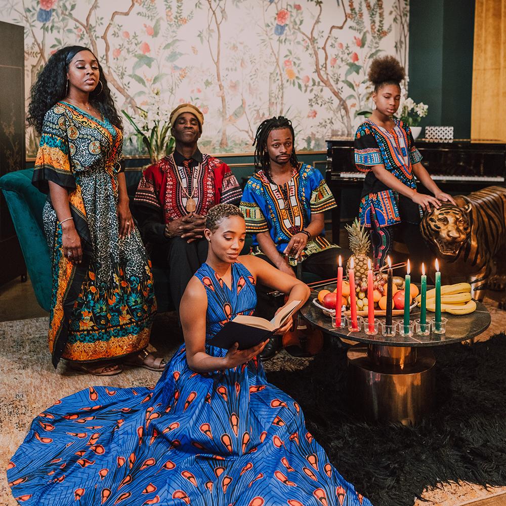 kwanzaa-noel-africain