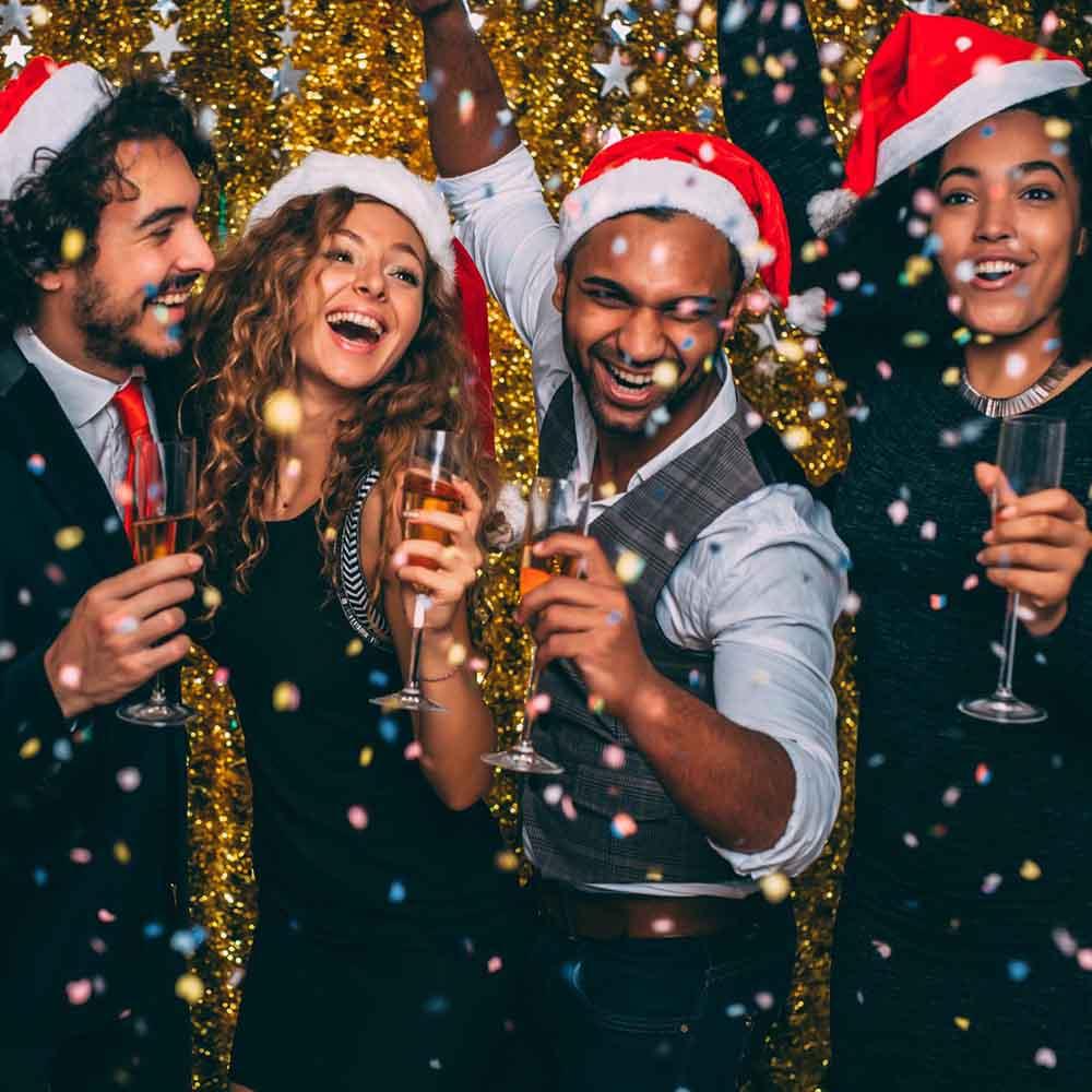 célébrer-fêtes-de-fin-dannee-ayana-olga-lawson