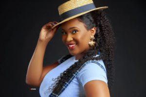 actrice ivoirienne