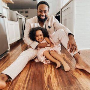 co-parentalité-divorce